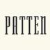 PATTEN