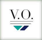 V.O. studio