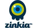 Zinkia Entertainment