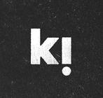 kike_escalante