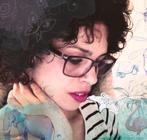 Alicia Borges