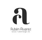 Rubénalgo