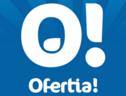 Ofertia