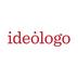 ideologo