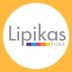 LIpikas Films