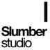 Slumber Studio