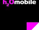 H2O Mobile
