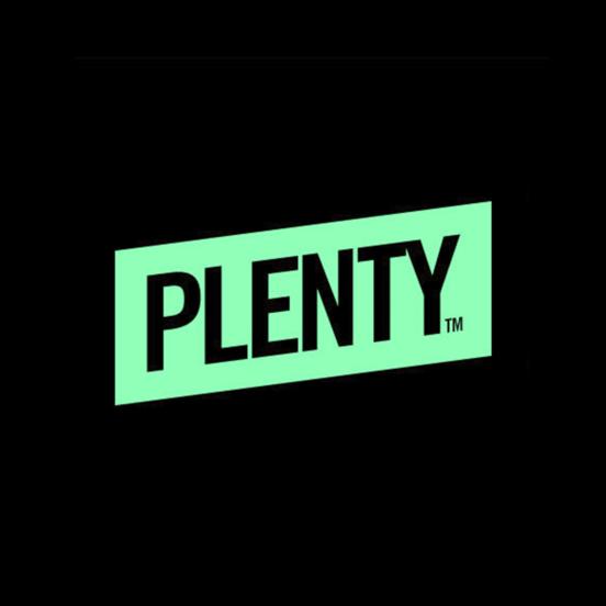 Plenty TV, la industria del diseño al servicio del branding
