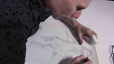 Crea una infografía que hará historia. A Design, Craft&Illustration course by Fernando Gomez Baptista