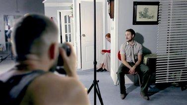 Fotografía Escenográfica. Un curso de Fotografía y Vídeo de Fernando Bayona