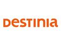 Destinia Global Travel