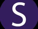 Soamee