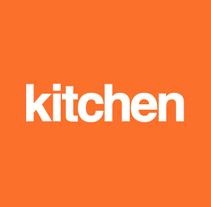 Kitchen. A Design, and UI / UX project by Jimena Catalina Gayo - 20-06-2009