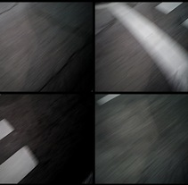 cabisbajo. A Photograph project by César Bertazzo - Jun 29 2009 10:34 PM