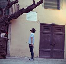 Retro. Un proyecto de Fotografía de Serena Perrotta - Jueves, 09 de julio de 2009 10:44:59 +0200