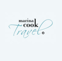 Marina Cook Travel. Un proyecto de Desarrollo de software de Tomas Roggero - 18-09-2009