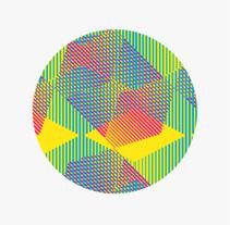 Polígonos y otras acepciones  . A Design project by Ana V. Francés - Oct 16 2009 11:48 AM
