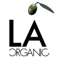 LA Organic. Un proyecto de  de Susana Aguilera Sancho - 19-11-2009