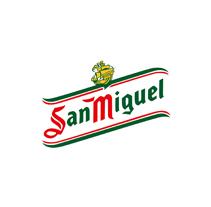 Campaña Repartidor San Miguel. A Advertising project by Coro Heraso  - 05-05-2017