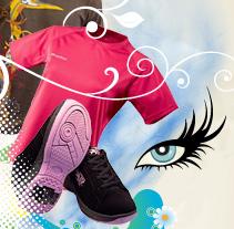 Banamex Tarjetas. Un proyecto de Diseño, Ilustración y UI / UX de Alex Heuchert - Lunes, 22 de marzo de 2010 17:58:30 +0100
