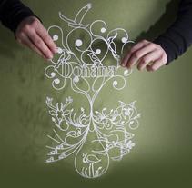 Ilustración Doñana. Un proyecto de Diseño, Ilustración, Publicidad, Motion Graphics, Fotografía e Informática de Kata Zapata - Lunes, 05 de abril de 2010 20:21:37 +0200