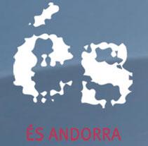 és andorra. A Design, and Software Development project by Marcos Muñiz García - 03-05-2010