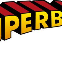 SUPERBARNA. A Design&Illustration project by Renata Ortega Cirera         - 06.05.2010
