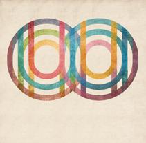Gráfica Intersecciones Definitiva. Un proyecto de Diseño de Lore Vigil-Escalera aka (LOV-E) - Lunes, 10 de mayo de 2010 08:53:57 +0200