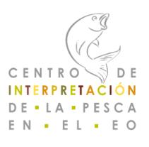 Centro de Interpretación de la . Un proyecto de Diseño de Ana Fandiño Fdez.         - 12.05.2010