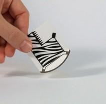 ShowReel Milrayas. Un proyecto de Motion Graphics de David Lillo - Jueves, 13 de mayo de 2010 19:26:46 +0200