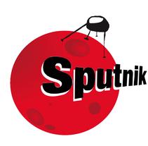 Sputnik. A Design project by Renata Ortega Cirera         - 18.05.2010
