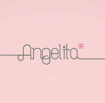 Angelita. A Design project by Carlos Ruano - May 27 2010 06:15 AM