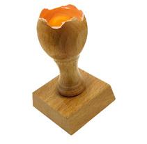 Evasivas. Un proyecto de Diseño de quino romero ACORAZADO - 03-06-2010