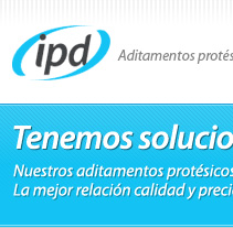 IPD 2004. A Software Development project by Marc Torres - Jun 04 2010 07:29 PM
