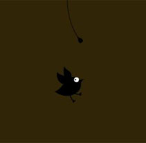 Pajarito. A Motion Graphics, Film, Video, and TV project by Luis Liendo         - 17.06.2010
