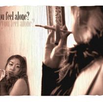 Jie. Un proyecto de Fotografía de Helena Bedia Burgos         - 09.07.2010