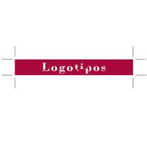 Logotipos. A Design project by Ana Bel García         - 11.07.2010