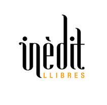 Inèdit. Um projeto de Design, Ilustração, Publicidade, Instalações, Fotografia e UI / UX de Digit Gràfics          - 18.04.2011