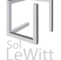 Sol LeWitt (Museografía). Um projeto de Design, Instalações e 3D de Misaf         - 19.07.2010
