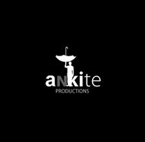 PRODUCCIONES ANKITE. A  project by Javier  Anca Lopez         - 04.08.2010