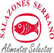 Salazones Serrano. Um projeto de Design e Publicidade de Símbolo Ingenio Creativo         - 16.08.2010