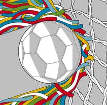 Illustrations. Um projeto de Design e Ilustração de la mà         - 18.08.2010