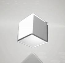 Innovación Arena Media. Un proyecto de Diseño, Publicidad, Motion Graphics, Cine, vídeo, televisión y 3D de Kike Ortega         - 30.08.2010
