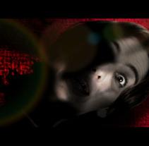 """Video Clip/ The Asbestos """"Jack and The Harlots"""". Un proyecto de Diseño, Ilustración, Música, Audio, Motion Graphics, Fotografía, Cine, vídeo, televisión, UI / UX, 3D e Informática de luis miguel ruibal scholtz - 27-09-2010"""