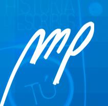 Misión Posible. Un proyecto de Diseño de Latido Creativo         - 07.10.2010
