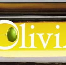 olivia. Un proyecto de  de ingrid albarracín - Viernes, 16 de marzo de 2012 09:46:27 +0100