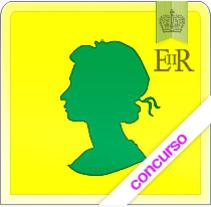 Royal Mail Stamps. Un proyecto de Diseño, Ilustración, Publicidad y UI / UX de Alexandre Martin Villacastin - 24-11-2010