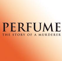 el perfume. Un proyecto de Diseño de cristian maza - 25-11-2010