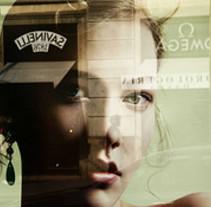 In & Out . Un proyecto de Fotografía de Irune Michelena          - 03.12.2010