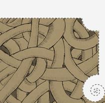 MissCelánea. Um projeto de Design e Ilustração de Ana G. Selva         - 09.12.2010